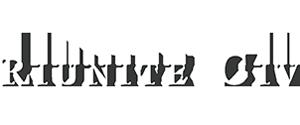 Cantine Riunite & Civ | leDehors